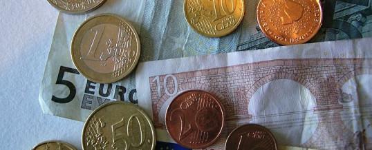 Bond funds find yield in Europe's mine field