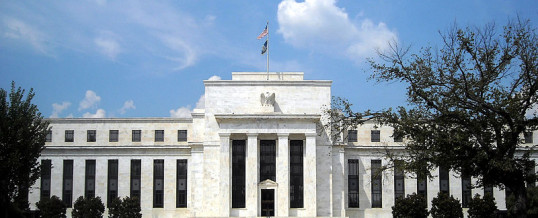 Bernanke does muni investors a solid